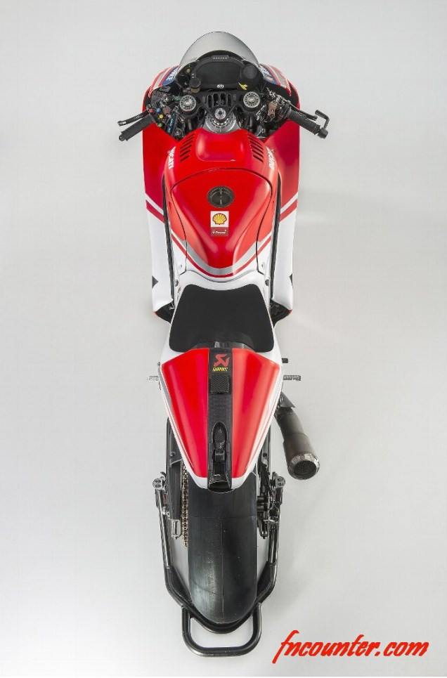 ducati-motogp-2014-24