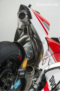 ducati-motogp-2014-8