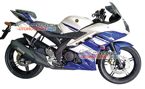 Yamaha-R15-Indonesia-1