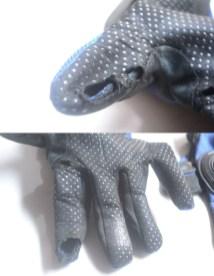 Sarung Tangan Probike 2