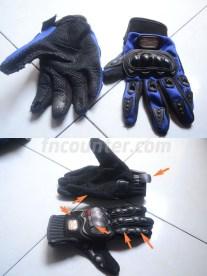 Sarung Tangan Probike 4