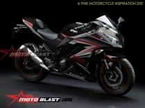 modif-striping-kawasaki-ninja-250r-fi-2
