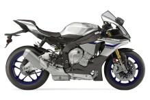 2015-Yamaha R1M_3