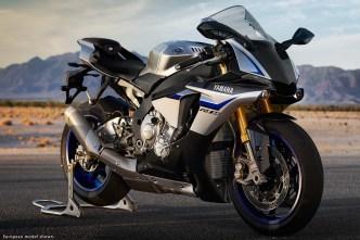 2015-Yamaha R1M_9