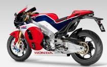 Honda RC213V-S 2