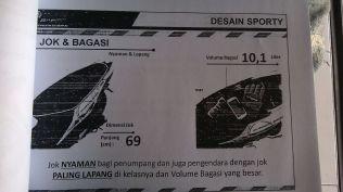 IMG-20141202-WA0028