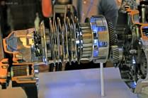 wpid-exciter-t15-engine-3.jpg
