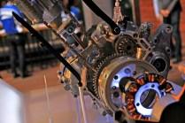 wpid-exciter-t15-engine-7.jpg