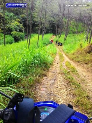 off road 2