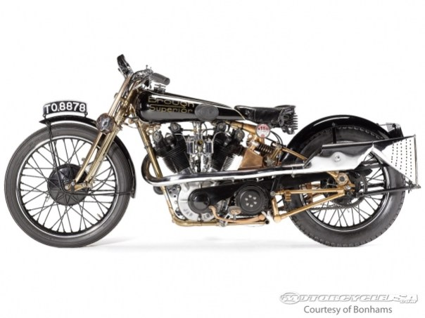 motor-brough-superior-ss100-moby-dick