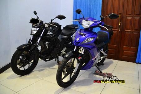 MT25-BLUEMX