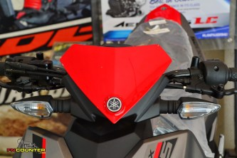 Aerox 125 FI Cover SpeedoJPG