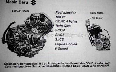 Satria-FU-injeksi 17
