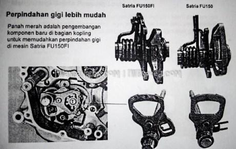 Satria-FU-injeksi 2