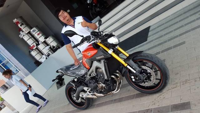 Yamaha-MT-09-owner