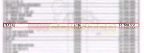 Daftar Harga Motor Yamaha 2016_3