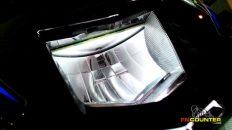 Xabre-150-LED-Headlamp