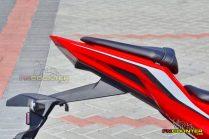 all new CBR150R Tail Lamp Desain 2