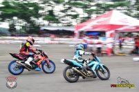 Honda Dream Cup 2016 Kanjuruhan Malang 2