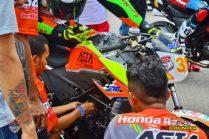 Honda Dream Cup 2016 Malang 12