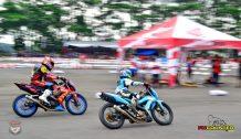 Honda Dream Cup 2016 Malang - 14