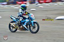 Honda Dream Cup 2016 Malang - 15