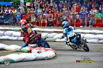 Honda Dream Cup 2016 Malang - 16