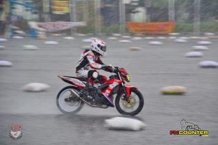 Honda Dream Cup 2016 Malang 21