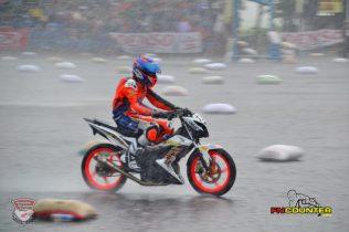 Honda Dream Cup 2016 Malang 23