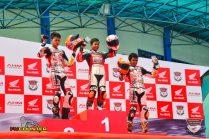 Honda Dream Cup 2016 Malang 7