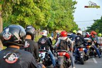 City Tour NMAX Surabaya3