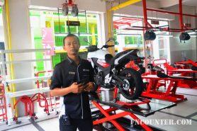 BIG WING Surabaya 8