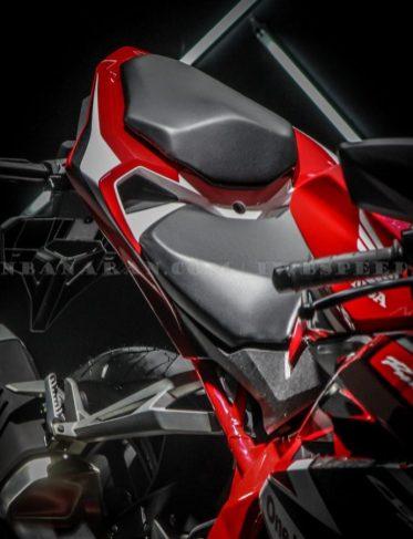 Honda CBR250RR_+10