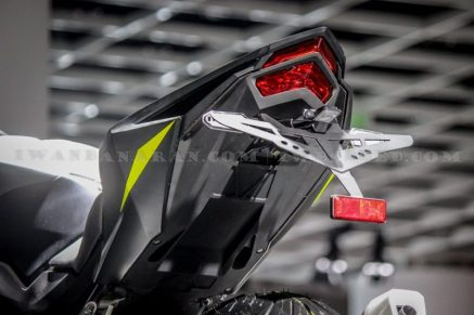 Honda CBR250RR_+16