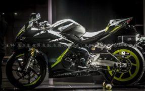 Honda CBR250RR_+2