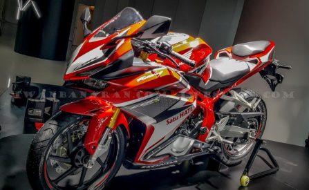 Honda CBR250RR_+24