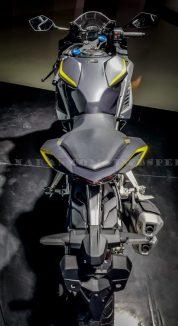 Honda CBR250RR_+29