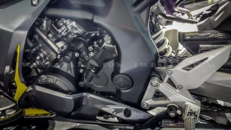 Honda CBR250RR_+32