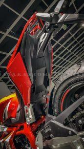 Honda CBR250RR_+34