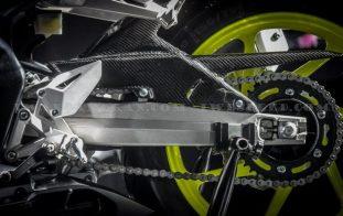 Honda CBR250RR_+35