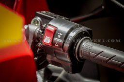Honda CBR250RR_+45