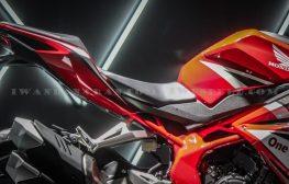 Honda CBR250RR_+51