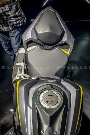 Honda CBR250RR_+55