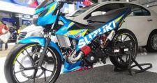 suzuki f150 fi turbo motomaxone 2