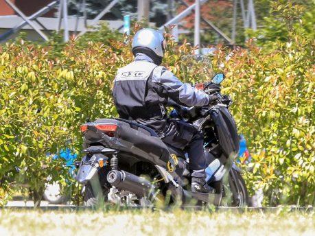 Yamaha-XMax-250cc
