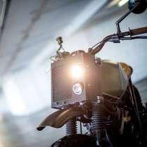 honda-xl600v-street-racer5