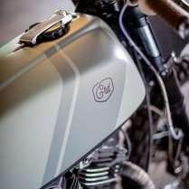 honda-xl600v-street-racer6