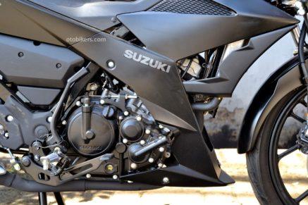 Satria FU150 Black Predator Otobikers11a