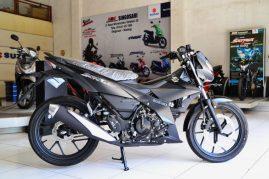 Satria FU150 Black Predator Otobikers2a