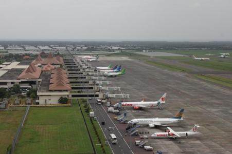 bandara-internasional-juanda